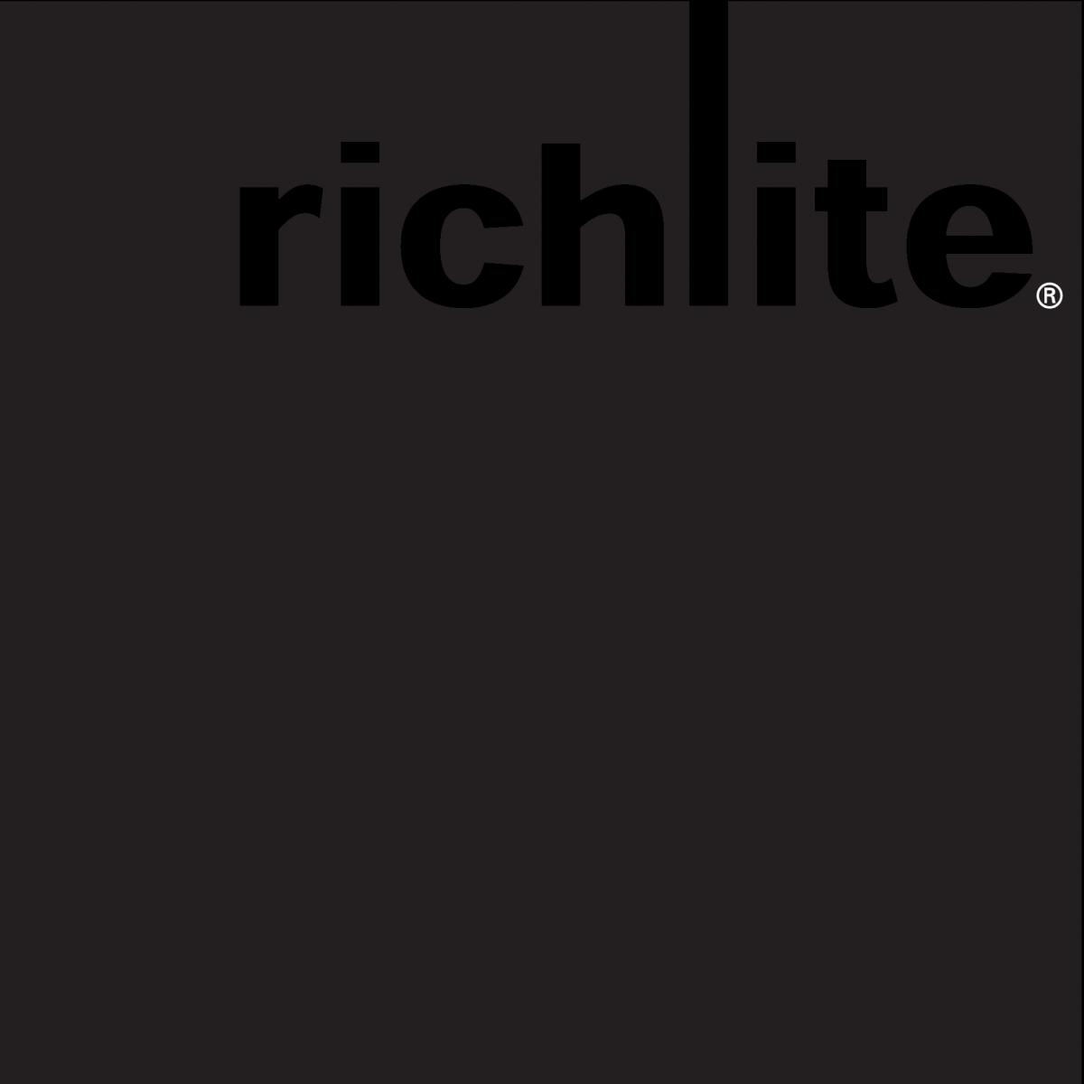 Richlite Deutschland -